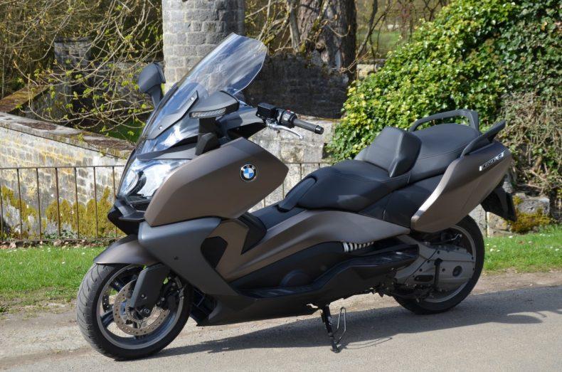 BMW C 650 Sport et GT 2016 : Maxi-scooters bonifiés !  - Page 3 DSC_0869-790x523