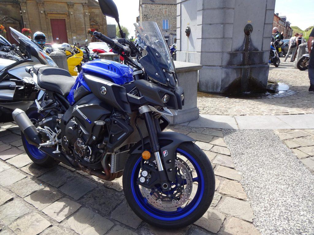 Yamaha MT 10 DSC01136-1024x768