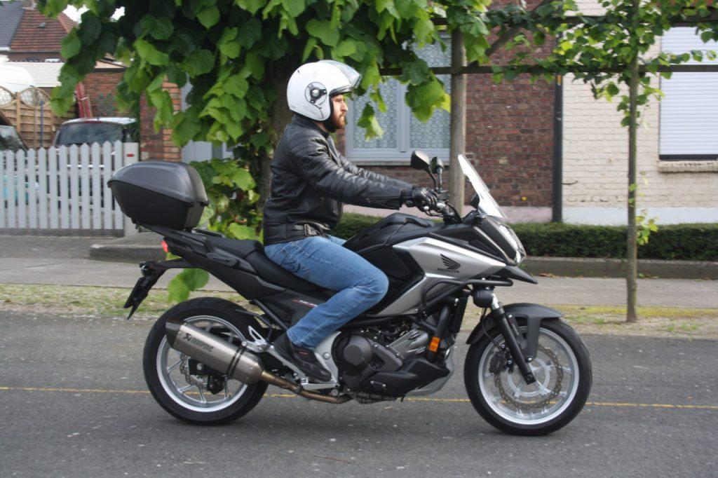 Honda NC750x 2016 - Page 2 IMG_8222-1024x682
