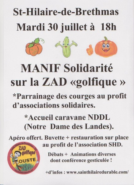 Contre l'aéroport de Notre Dame Des Landes (44) - Page 22 Saint-hilaire-durable-437x600
