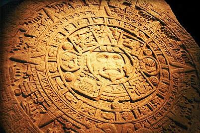 Майя, их  знания и... календарь 2443_maya4