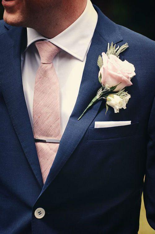 Obucite osobu iznad - Page 24 Nar-ska-man-ha-slips-brollop