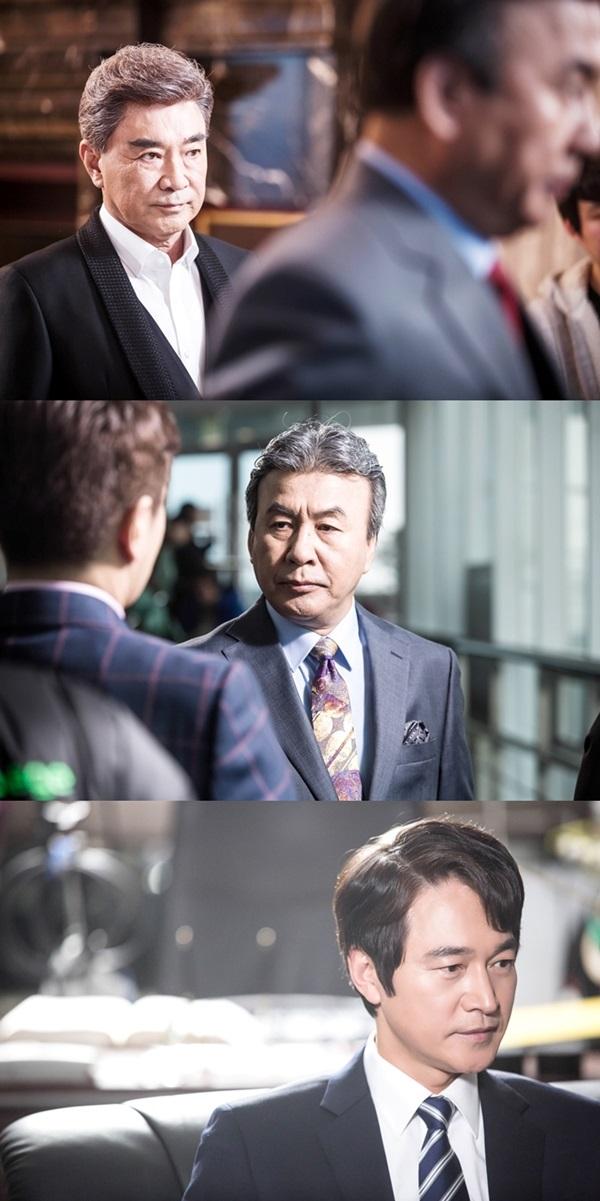 Сериалы корейские - 14 - Страница 10 954976_221681_3542