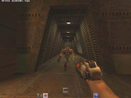 Pictures - Page 2 Quake2