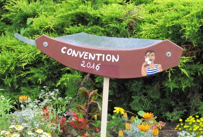 Convention 2016: Quelques photos de la .. C3c_001