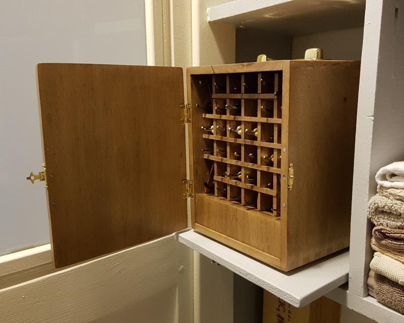 Encore une boite (et un peu de bricolage)... Boite_in_situ_02