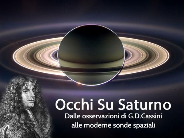 Pianeti e loro satelliti - Pagina 3 Occhi-su-saturno