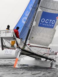 New-York - Lorient (VLM - 24/08 - 16h GMT) Dsc3031_medium