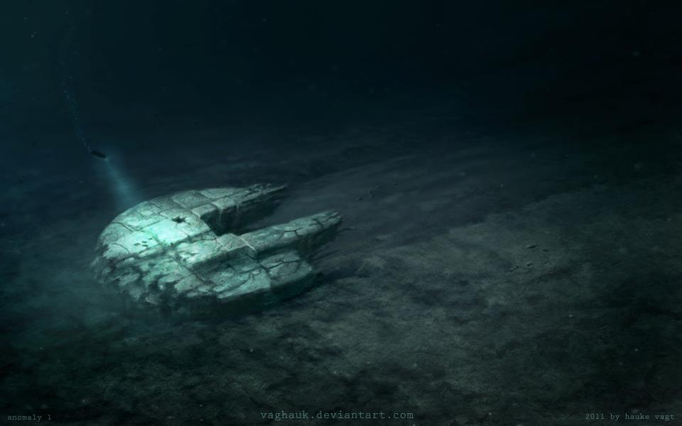 baltique - Ocean Explorer en route pour résoudre le mystère - Page 3 311410_282743988433095_100000924896535_876379_584759702_n