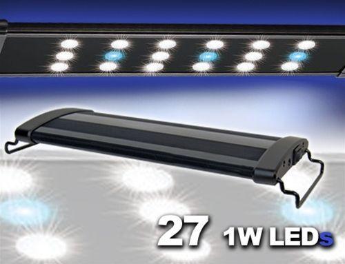 Rampe led LED_27_2