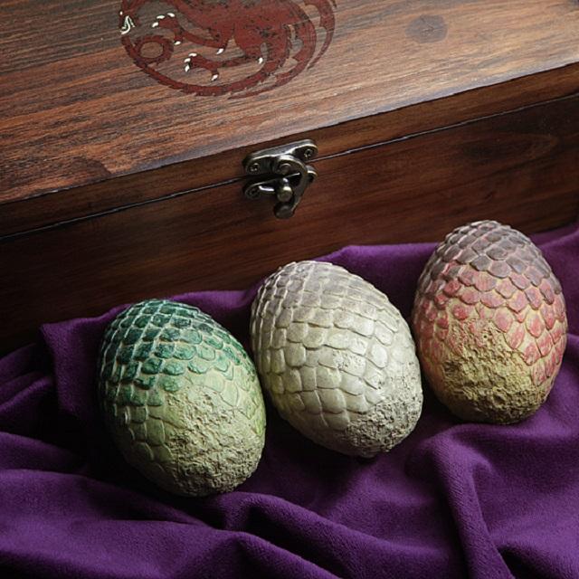 Dragones...... Huevos-de-dragon-de-juego-de-tronos-01