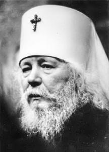 И снова - католицизм и католики - Страница 4 Ioann-Snichev-216x300