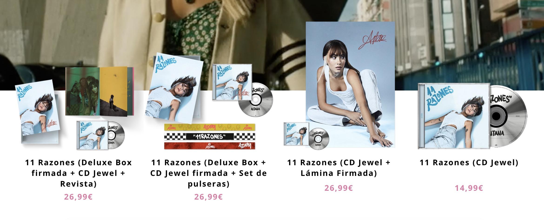 "Aitana >> álbum ""11 Razones"" - Página 2 Captura-de-pantalla-2020-11-12-a-las-5.19.46"