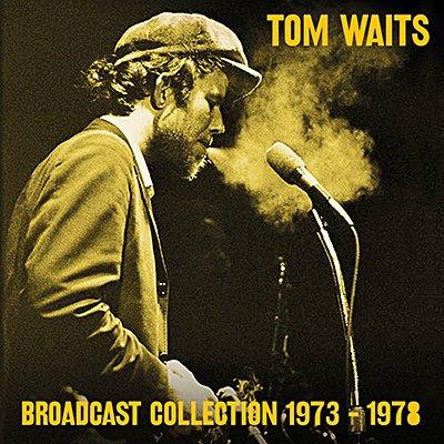 Tom Waits , repaso a su discografía. - Página 4 Ss7cdbox20_f