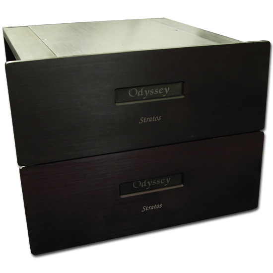 JBL K2 - S5500 - cherchent ampli - Page 2 Amp-stratos-mono-xt-pair