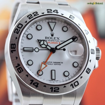 """budget - Le club des heureux propriétaires décomplexés de montres """"hommage"""" - Page 35 216570_3"""