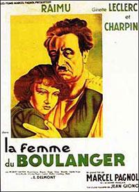Tartopom is back.... Femme_boulanger