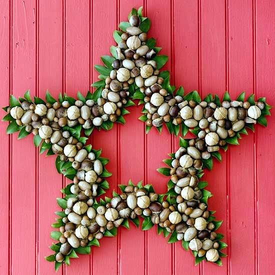 couronnes de Noel  Craft-christmas-wreath-25-inspiring-ideas-to-make-your-own-22-893