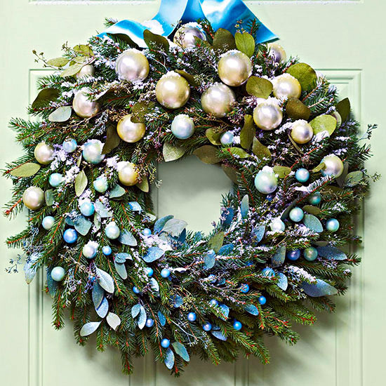 couronnes de Noel  Craft-christmas-wreath-25-inspiring-ideas-to-make-your-own-6-893