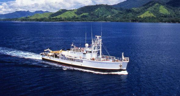 Tráfego - Tráfego global AI Ship v1 - Página 3 Cousteau-calypso