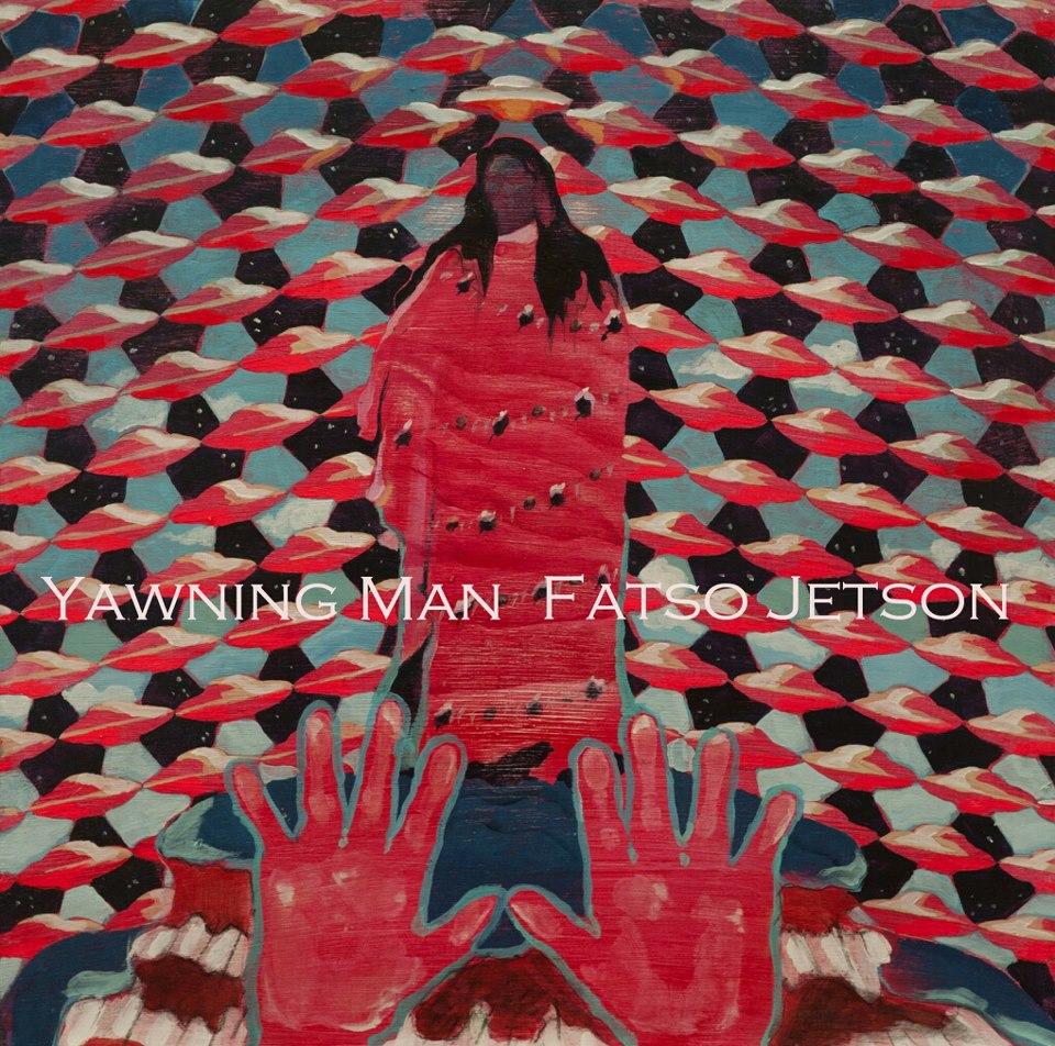 FATSO JETSON - Página 2 Yawning-man-fatso-jetson-split-april-26