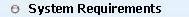 محول ملفات الأوفيس من أي صيغة ولأي صيغة Awards_pic