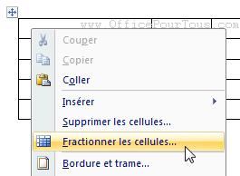 مقياس الاعلام الالي 30 ساعة  Fractionner-les-cellules-dun-tableau-Word