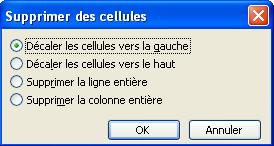 مقياس الاعلام الالي 30 ساعة  Supprimer-cellules-tableau-word-2003