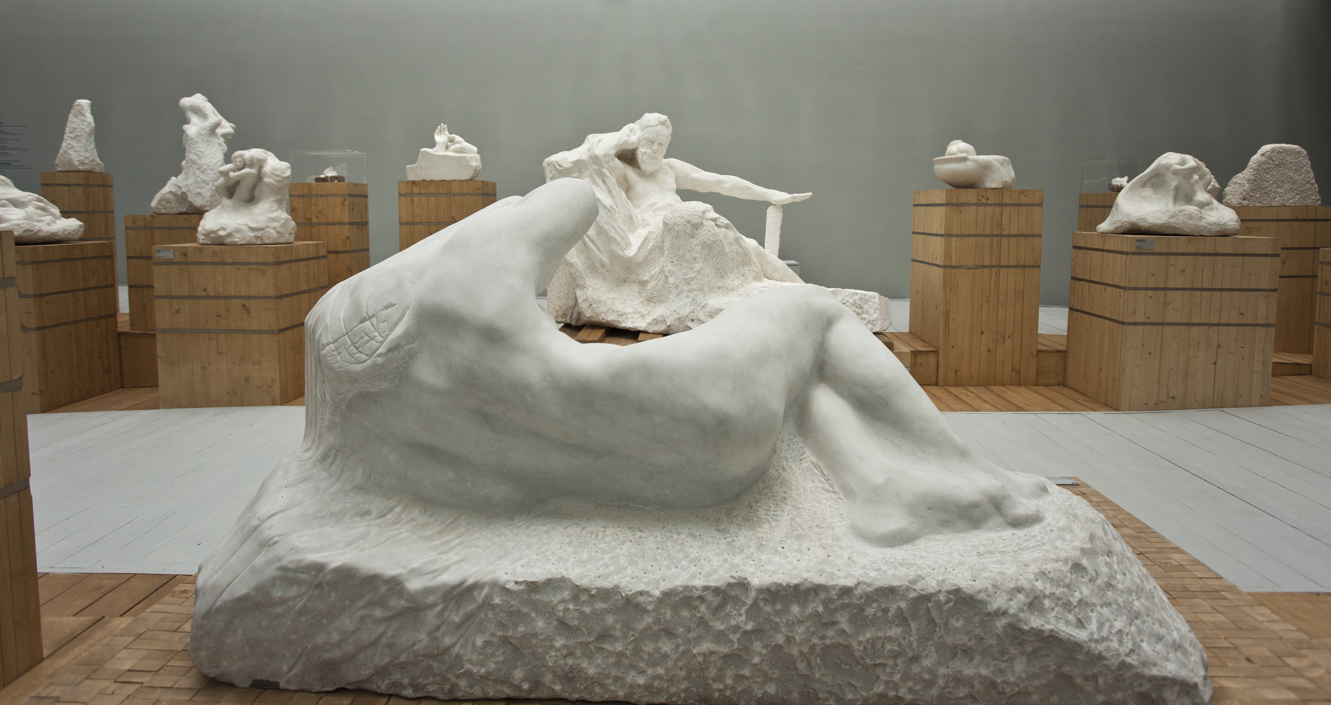 Chez Rodin avec Claudel E90ed6759c35e85172f1bce8b138d1b6ef36bdff