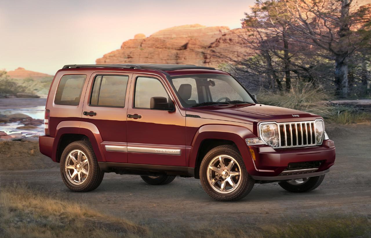 Terenska vozila 2008-jeep-liberty-2