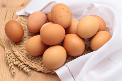 The Secret To Long-Term Safe Storage Of Milk And Eggs Fresheggs-400x265