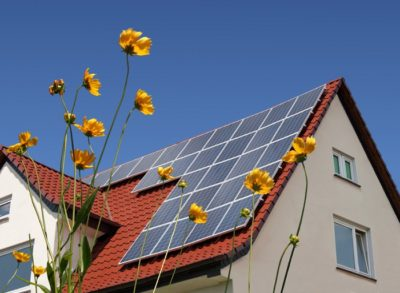 Inhumane Court Rules Off-The-Grid Living Is Illegal IStock_000013689706Small-400x293