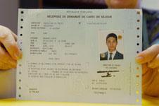 المكتب الفرنسي للهجرة والإدماج OFII : توظيف 51 منصب عمال فلاحيين من المغرب للعمل بدولة فرنسا  Visuel_travailler