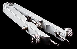 Outil pour bracelet SEL Berg6825