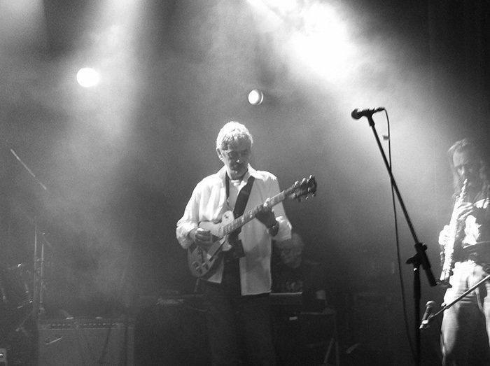 Τάκης Ανδρούτσος - Η κιθάρα των Πελόμα Μποκιού Androuts02