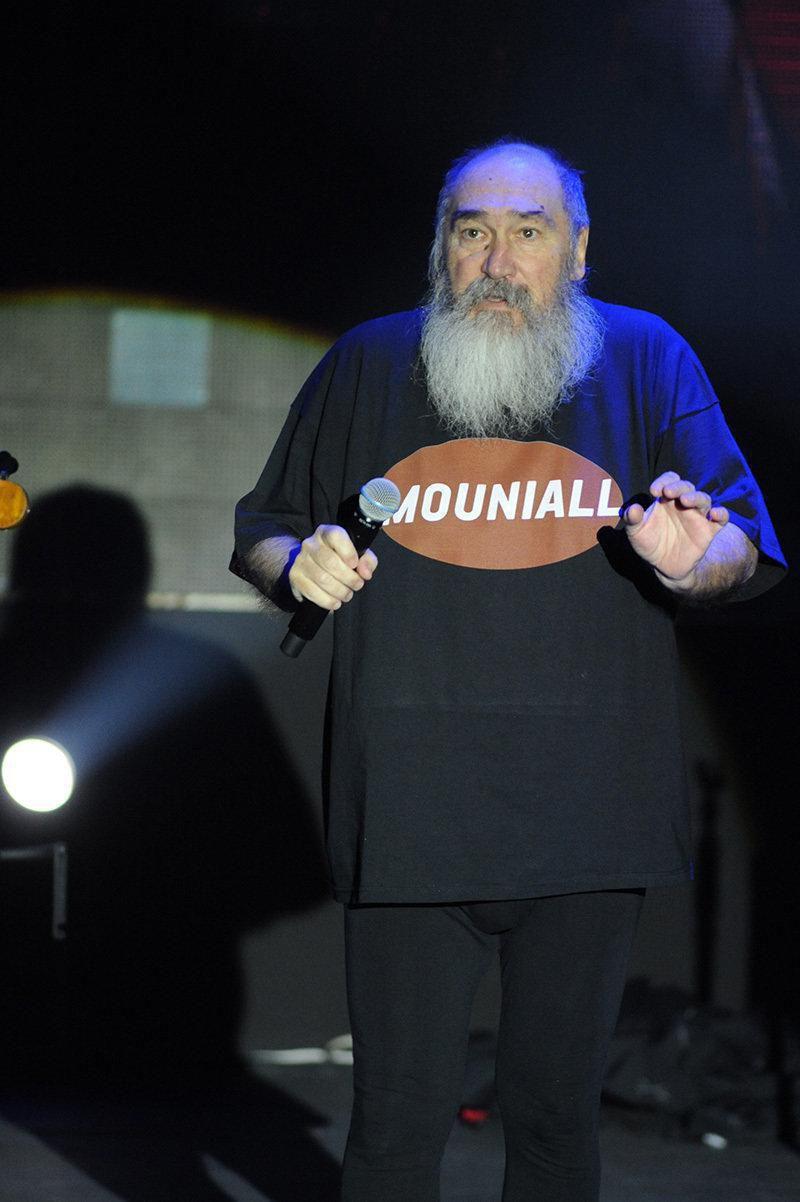 Είδαμε «Mouniall» με τον Τζίμη Πανούση στο Can Can Jimakos04