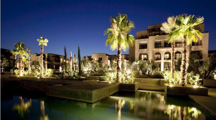 فنادق اقامة الاندية المشاركة في كاس العالم SetSize690383-oger-four-01