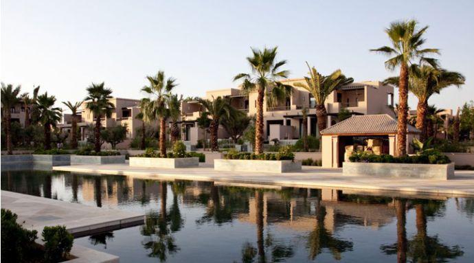 فنادق اقامة الاندية المشاركة في كاس العالم SetSize690383-oger-four-04