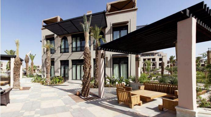 فنادق اقامة الاندية المشاركة في كاس العالم SetSize690383-oger-four-08