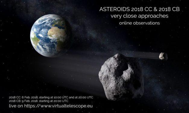 """notizie """"astronomiche"""" - Pagina 3 Terra-asteroidi-627x376"""
