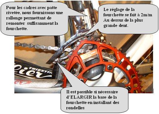 Bikefun - Page 22 Adaptateur_explication_francais