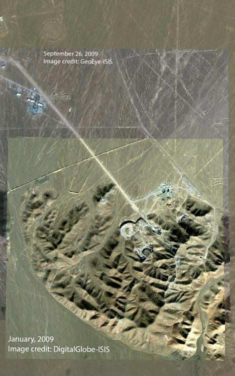 DEFIS ZOOOOOOM Monde A061 à A121 (Juillet 2009/Mars 2010) - Page 34 20090929screenshotqum