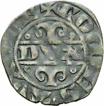 monnaie féodale a id 5301A