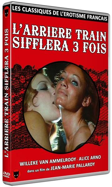 Célibataire et heureux.se - ode à la vie avec ou sans chéri.e.s - Page 2 L-arriere-train-sifflera-3-fois