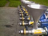 LISTE de fournisseurs de presses à huile Typ-40a-7-varmec-2006-09-08
