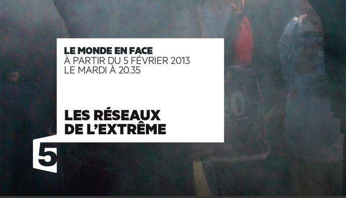 fourest - Caroline Fourest ou la nouvelle BHL Reseaux-extreme-france-5-caroline-fourest