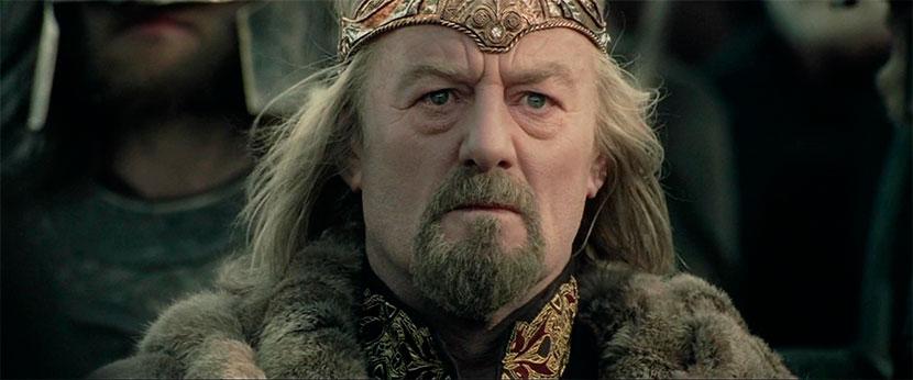 El señor de los anillos las 2 torres Heroescaidos3_3