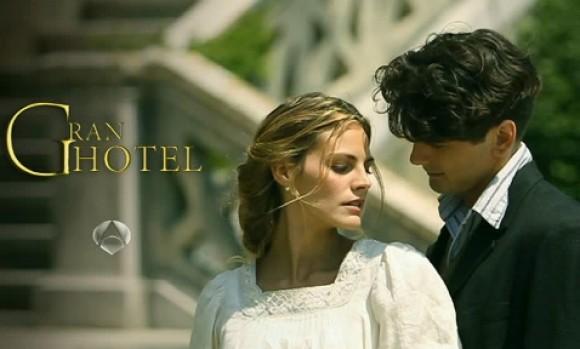 Гранд отель/Gran Hotel Gran-hotel-se-estrena-en-antena-3-el-4-de-octubre-e1354391208228