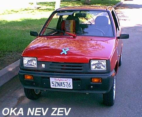 [Actualité] Lada / AvtoVAZ - Page 18 Star_NEV_ZEV_Red_1