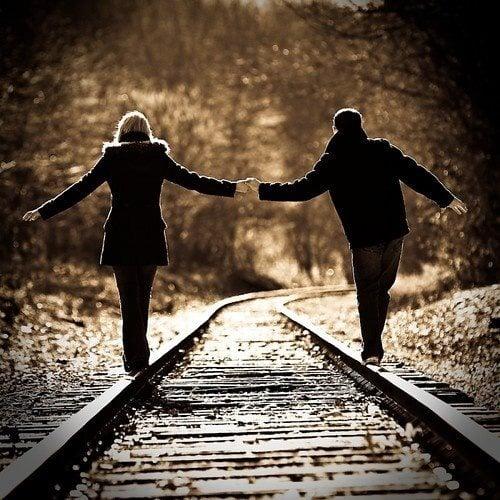 El camino. Cualidades-que-debe-tener-con-quien-te-casar%C3%A1s-22